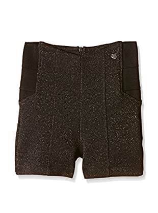 Tom Tailor Kids Shorts
