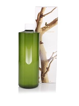 DayNa Decker Botanika Essence Cleanser - Manzanita, 500 ml/16.9 fl oz.