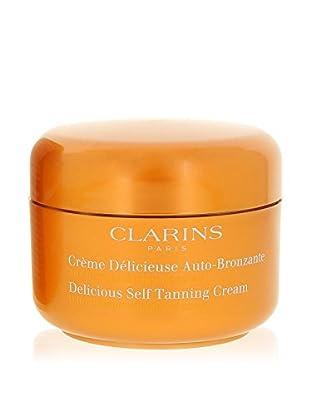 Clarins Autobronceador Crème Délicieuse 125 ml