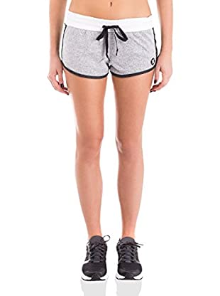 Nike Hurley Shorts Dri-fit Fleece Beachrider