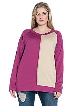 Fiorella Rubino Sweatshirt