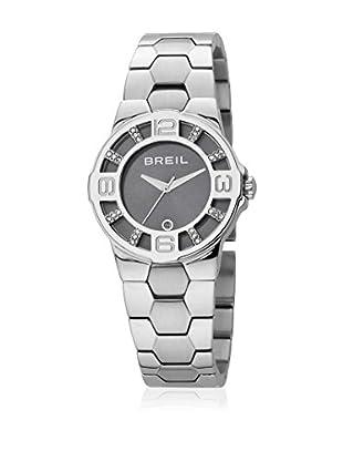Breil Reloj de cuarzo Woman TW0760 33 mm