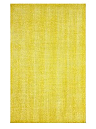 nuLOOM Lex Hand-Knotted Rug