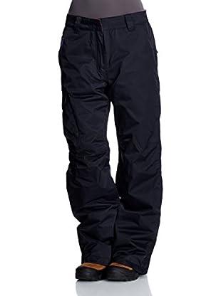 Westbeach Pantalón de Snowboard Twist