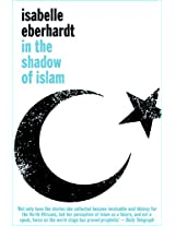 In The Shadow of Islam (Modern Classics)