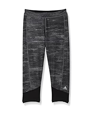 adidas Leggings TF C MACROHTH