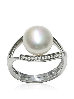 MAYUMI Ring Classic
