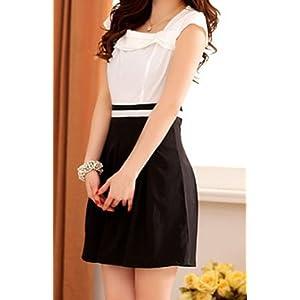Liebemode Black Women - Dresses