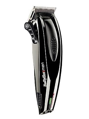 Babyliss E950E Tagliacapelli Pro 45