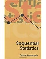 Sequential Statistics