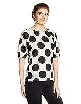 UCB Women's Button Down Shirt
