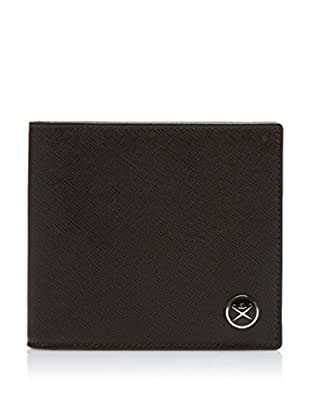 Hackett London Monedero Saf Bill&Coin
