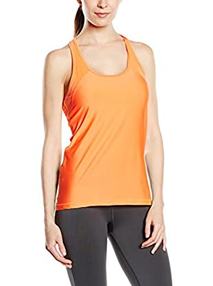 Under Armour Top Heatgear