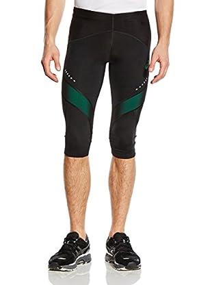 Asics Pantalón Running Leg Balance