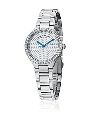 Stührling Original Uhr mit schweizer Quarzuhrwerk Woman Symphony 683 32 mm