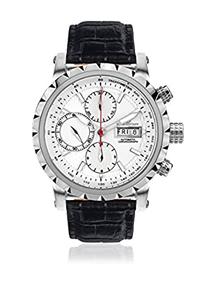 Mathis Montabon Reloj automático Man 43.0 mm