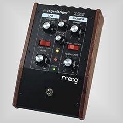 Moog MF-103 moogerfooger Phaser