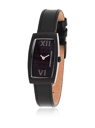 Adolfo Domínguez Reloj 3501