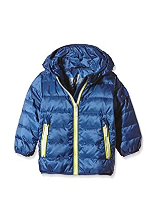 Add Daunenjacke Hooded Down