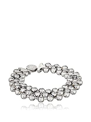 Rebecca Armband Sterling-Silber 925