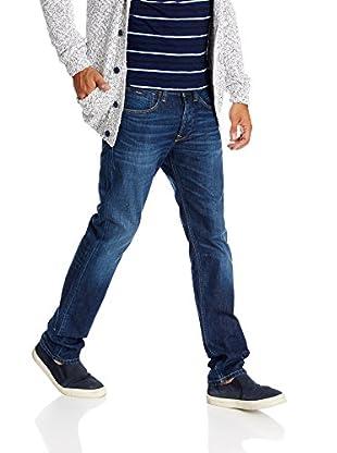 Pepe Jeans London Vaquero Heston