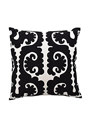 Garbo Pillow, Multi, 20