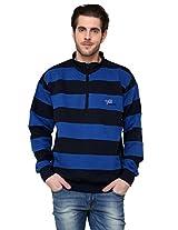 Cayman Fleece Sweatshirt For Men's