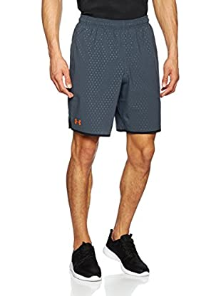 Under Armour Short Entrenamiento Ua Qualifier Novelty