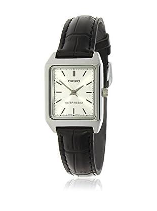Casio Reloj con movimiento cuarzo japonés Woman LTP+V007L.7E1 22.0 mm
