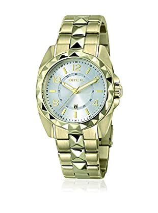 Breil Quarzuhr Woman TW1345 35 mm
