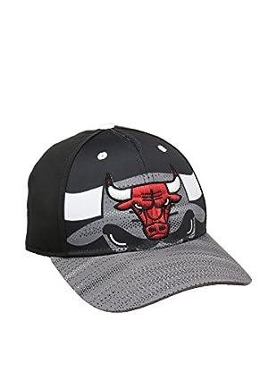 adidas Cappellino con Visiera Bulls