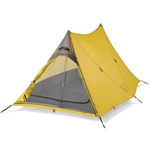 GoLite Shangri-La 2 Tent (ゴーライト シャングリラ1 テント)