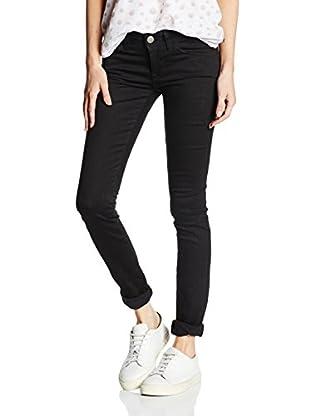 Fornarina Jeans Pure Mk-Stretch