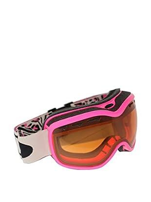 OAKLEY Máscara de Esquí STOCKHOLM Rosa