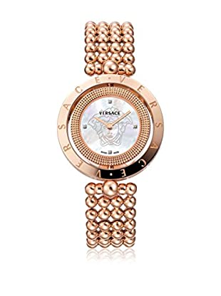 Versace Orologio con Movimento al Quarzo Svizzero Woman Eon 2 34 mm