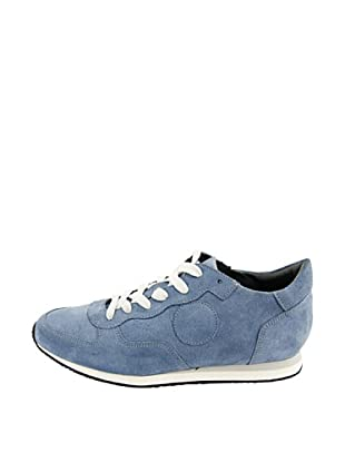 Eye Shoes Sneaker