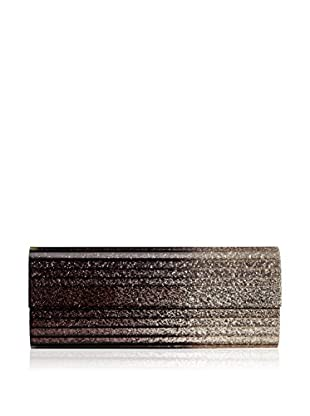Jimmy Choo Clutch Sweetie