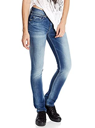Pepe Jeans London Jeans Elite