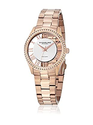 Stührling Original Uhr mit schweizer Quarzuhrwerk Woman Ciara 34 mm