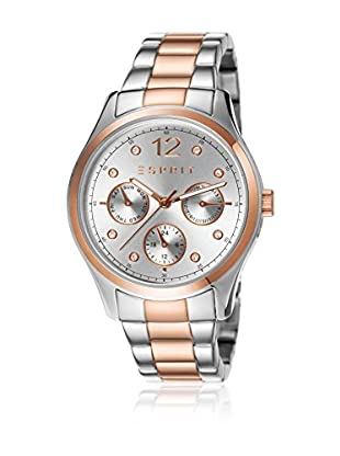 ESPRIT Quarzuhr Woman Tracy 36 mm