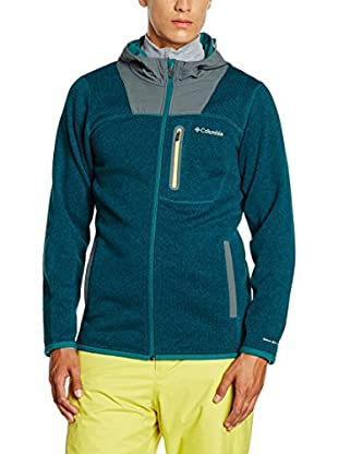 Columbia Jacke Altitude Aspect