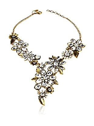 Amrita Singh Halskette Farrah Blossom