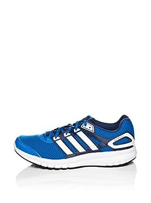 adidas Sneaker Duramo 6 M