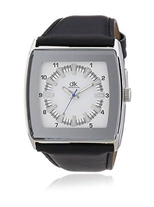 Daniel Khone Reloj de cuarzo Man DKGA-90315-11L  38 mm