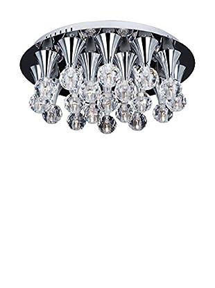 Light&Design Deckenlampe Sarnic