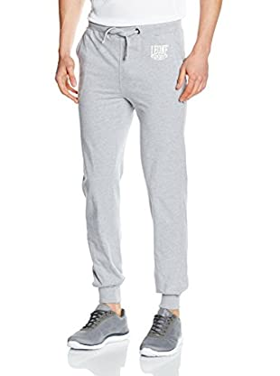 Leone 1947 Sweatpants Lsm375