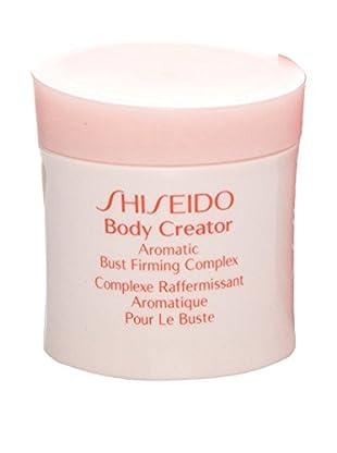Shiseido Brust Creme Body Creator 75.0 ml, Preis/100 ml: 46.65 EUR