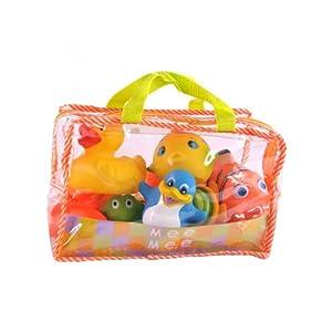 Mee Mee Bath Toy