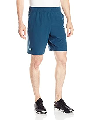 Under Armour Trainingsshorts Ua Storm Vortex Short