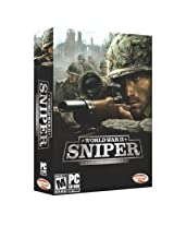 World War II Sniper : Call to Victory (PC)